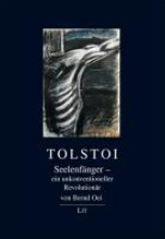 Oei, Bernd Tolstoi