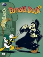 Barks, Carl Disney: Barks Donald Duck 03
