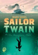 Siegel, Mark Sailor Twain