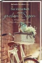 Das kleine Buch vom groen Segen