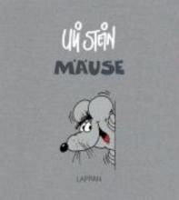 Stein, Uli Muse