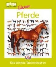 memo Clever Pferde