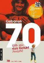 Rickling, Matthias Geboren 1970 - Das Multimedia Buch