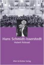 Rübsaat, Hubert Hans Schmidt-Isserstedt