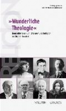 �Wunderliche Theologie�