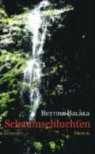 Balàka, Bettina Schaumschluchten