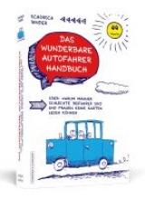Binder, Schorsch Das wunderbare Autofahrerhandbuch