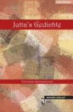 Berger, Jutta Jutta´s Gedichte