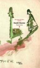 Charms, Daniil Charms Werk 03. Wir hauen die Natur entzwei