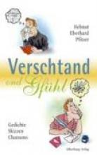 Pfitzer, Helmut Eberhard Verschtand ond Gf�hl
