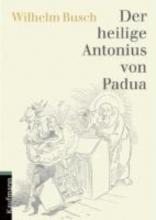 Busch, Wilhelm Der heilige Antonius von Padua