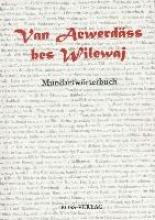 Van Aewerdäss bes Wilewaj
