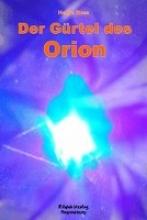 Russ, Helge Der G�rtel des Orion