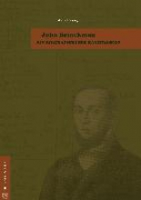 Passig, Willi John Brinckman