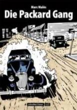 Malès, Marc Die Packard Gang