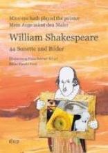 William Shakespeare. Sonderedition