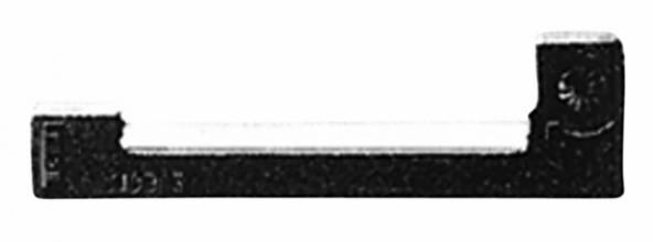 , Lint Pelikan Epson ERC09 zwart