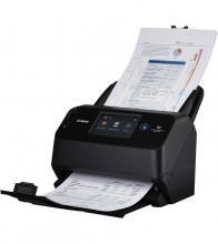 , Scanner Canon DR-S150