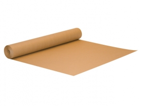 , inpakpapier Raadhuis 75cm x 250m bruin