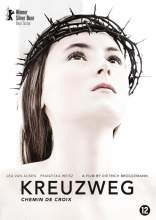 Kreuzweg DVD