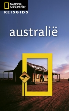 National Geographic Reisgids , Australië