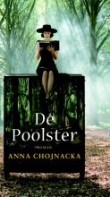 Chojnacka, Anna De Poolster