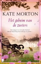 Kate Morton , Het geheim van de zusters