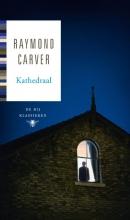 Raymond  Carver Kathedraal