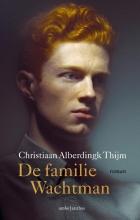Christiaan Alberdingk Thijm , De familie Wachtman