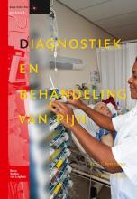G.J.  Versteegen, Marten van Wijhe Diagnostiek en behandeling van pijn
