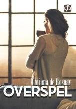 Tatiana de Rosnay Overspel