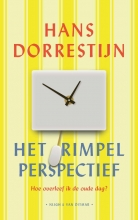 Hans Dorrestijn , Het rimpelperspectief