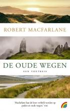 Robert Macfarlane , De oude wegen