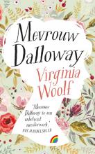 Virginia Woolf , Mevrouw Dalloway