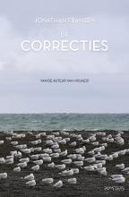 Jonathan  Franzen De correcties