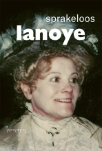 Tom Lanoye , Sprakeloos