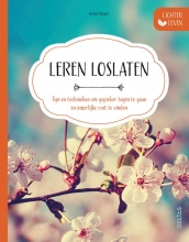 Heike  MAYER Lichter leven - Leren loslaten