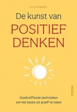 , De kunst van positief denken