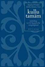 Manfred  Woidich, Rabha  Heinen - Nasr kullu tamm 7e druk met audio
