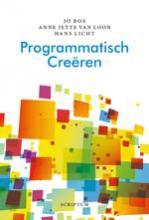 Jo Bos, Anne Jette van Loon, Hans Licht Programmatisch creeren