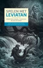 Koert van Bekkum, Jaap  Dekker, Henk van de Kamp Spelen met Leviatan