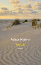 Andreas  Oosthoek Vuurland
