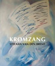 Stefaan van den Bremt Kromzang