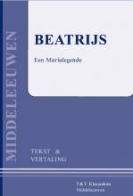 , Beatrijs