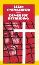 J.I. van Baaren , Satan ontmaskerd: De weg tot bevrijding