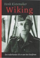 H. Kistemaker , Wiking