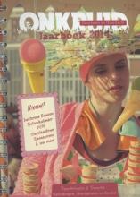 Gerda Kreeft , Onkruid Jaarboek 2014 Klik- en opleidingengids