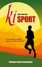 Hans Peter Roel , Ki Sport