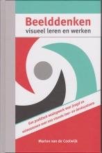 Marion van de Coolwijk Beelddenken, visueel leren en werken