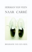 Herman van Veen Naar Carré